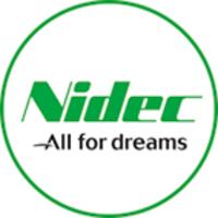 Nidec Industrial Solutions
