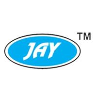 Jay Engineers
