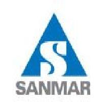 Fisher Xomox Sanmar Ltd.