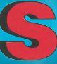Santech Systems