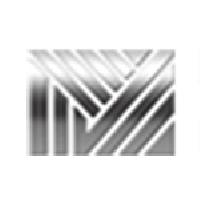 Mahavir Steel Industries Ltd.