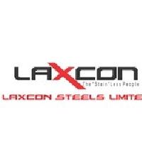 Laxcon Steels