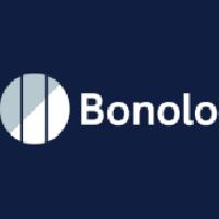 Bonolo