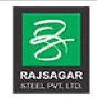 Rajsagar Steel P Ltd