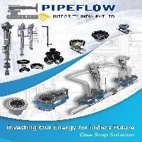 Pipeflow Integrity India Pvt Ltd.