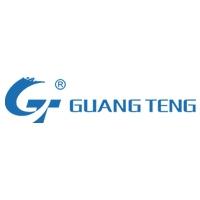 Foshan Guangteng New Energy Co., Ltd