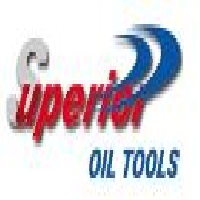 Superior Oil Tools