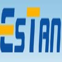 ESTAN PIPE FITTINGS CO.,LTD