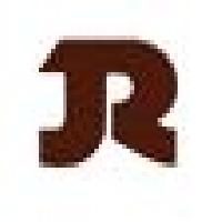 J. R. Refractory