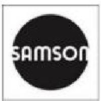 SAMSON CONTROLS PVT. LTD.