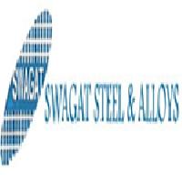 Swagat Steel & Alloys