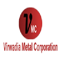 Virwadia metal Corporation