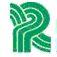 Rockwin Flowmeter India Pvt. Ltd