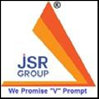 Jsr Shipping Services India Pvt Ltd