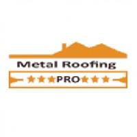 Commercial Roofers in Dallas, TX - DFWMetalRoofingPro