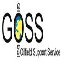 Global Oilfield Support Service Ltd.