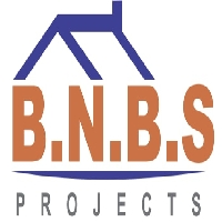BNBS Projects (PTY) LTD