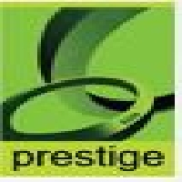 Prestige Engineering LLC