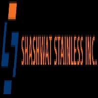 Shashwat Stainless Inc