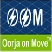 Oorja On Move Infra Private Limited