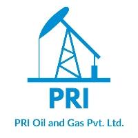 PRI Oil and Gas Pvt. Ltd.