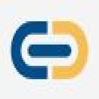 Edmonton Exchanger Group of Companies