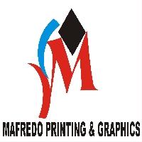 Mafredo Printing and Graphics