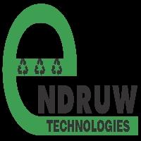 Endruw Technologies (Pty)Ltd