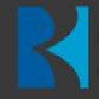 R.K. Control Instruments Pvt. Ltd.