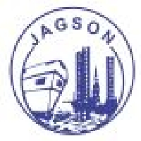JAGSON INTERNATIONAL LIMITED