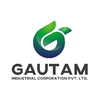 Gautam Industrial Corporation Pvt Ltd