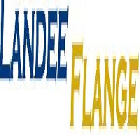 Landee Flange Industry Co., Ltd.