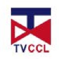 TAIWAN VALVE CENTRE CO., LTD