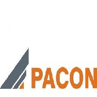 Pacon Process inc