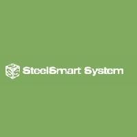 SteelSmart® System