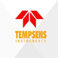 Tempsens Instruments (I) Pvt. Ltd.
