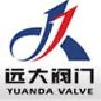Yuanda Valve Group Co., Ltd.,