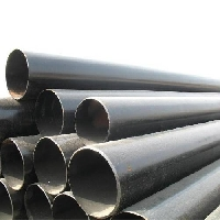 The SteelPipes Factory