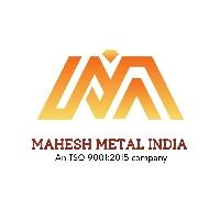 MAHESH METAL INDIA