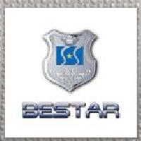 Bestar Steel Co. Ltd.