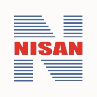 Nisan Scientific Process Equipments Pvt Ltd