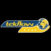TEKFLOW SAS