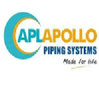 Apollo Pipes Ltd