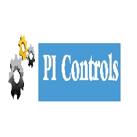 PI CONTROLS INSTRUMENS PVT LTD