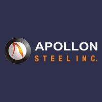 APOLLON STEEL INC.