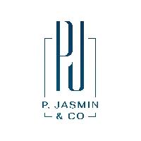 P. Jasmin & Co