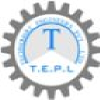 Technomart Engineers Pvt Ltd