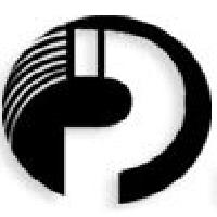 Plasto Pumps & Valves