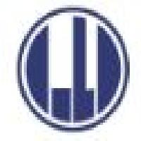 LAXMI UDYOG OIL FIELD EQUIPMENTS PVT. LTD.