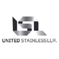 United Stainless LLP